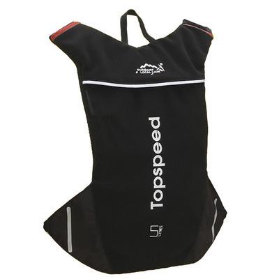 专业骑行背包 男女休闲运动包 品牌户外跑步双肩包 可贴牌印LOGO