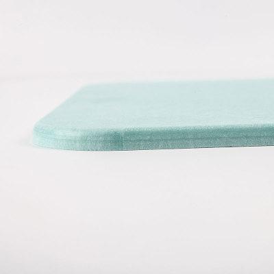 良物造硅藻土吸水脚垫-素面