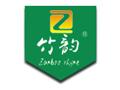 衢州竹韵炭业有限公司