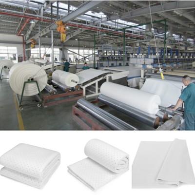 乳胶片材 乳胶卷材 乳胶席梦思材料 乳胶被材料 厂家直销