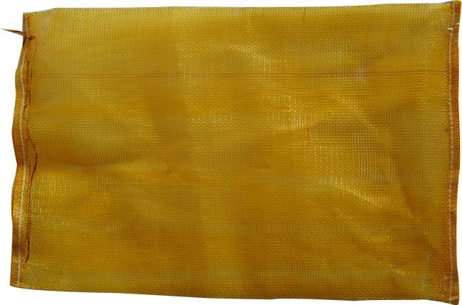 塑料编织袋(深黄色)