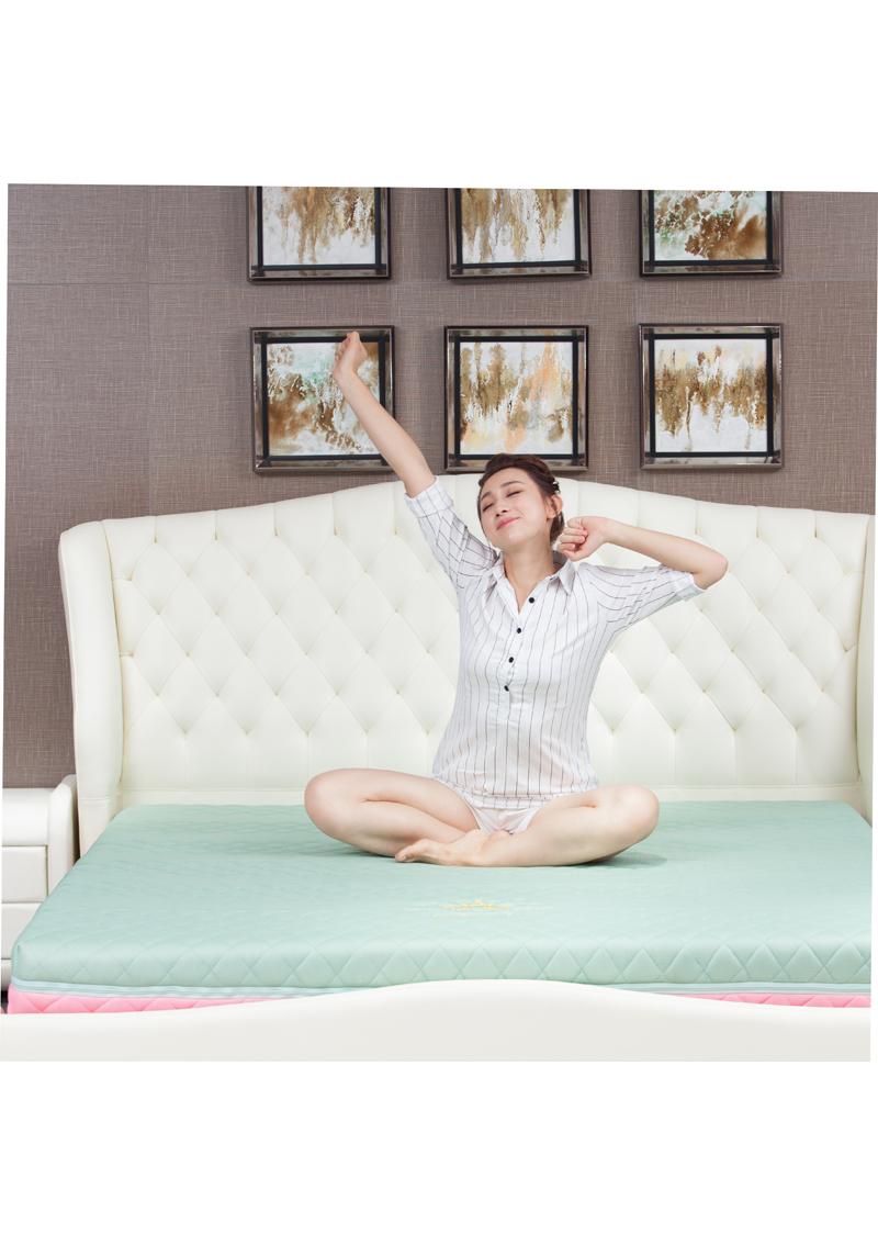 全3D床垫 宝宝爱系列一
