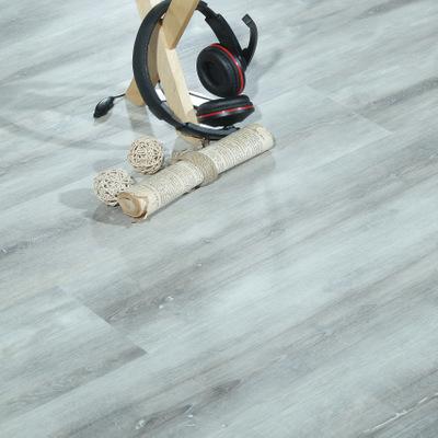 诺雅林工厂直销全新料石塑木塑地板WPCSPC锁扣地板零甲醛环保耐磨
