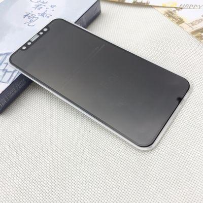 Iphone 8 with iphone 7plus XR with iphone 7plus XR