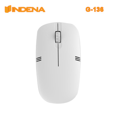 Shenzhen strength manufacturers custom wholesale mouse can be used for value-added invoice