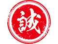 Zhongshan binkai lighting technology co. LTD