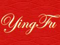 Baoding baigou xincheng sakura luggage factory