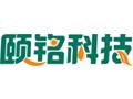 Yiming (tianjin) technology development co., LTD
