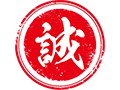 Guangzhou huating cosmetics co. LTD