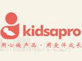 Ningbo kadipai baby products co., LTD