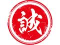 Taizhou huangyan longhao plastic co. LTD