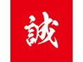 广州市美澳建材有限公司