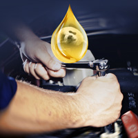 Changzhou donggema lubricating oil co. LTD