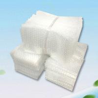 Changzhou jirui packaging products co. LTD