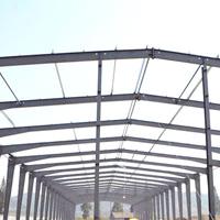 Changzhou xinwu metal products co. LTD