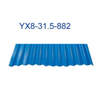 YX8-31.5-882