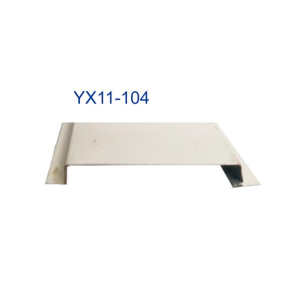 YX11-104.