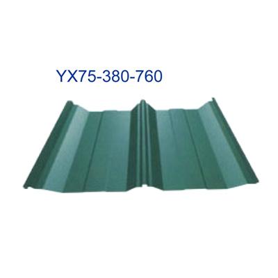 YX75-380-760