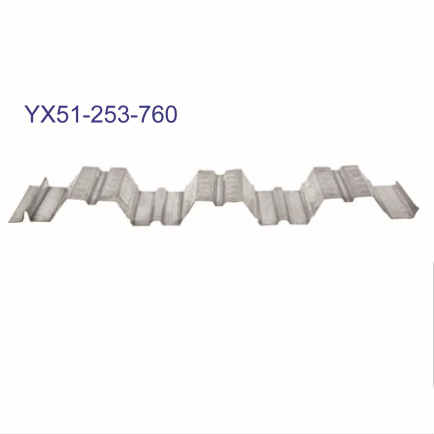 YX51-253-760