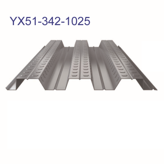 YX51-342-1025