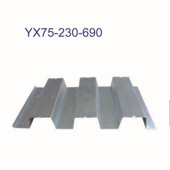 YX75-230-690