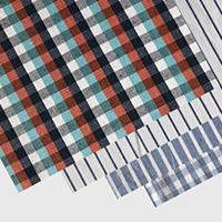 Nantong hengyuan textile co. LTD