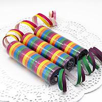 Yiwu jinxuan paper products co. LTD