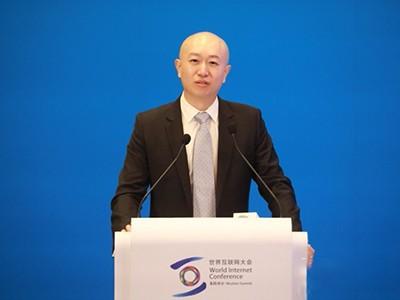 eBay副总裁郑长青:中国具有跨境电商成功的机制和要素