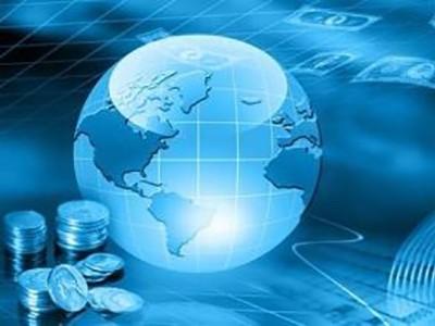 五金行业首部《跨境电商白皮书》发布,解读五金制品开拓在线销售新机遇