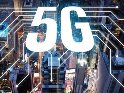 AR/VR opens a new era for us in the era of 5G
