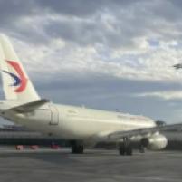菜鸟联合Lazada推出了东马直航,大大提高跨境电商物流效率
