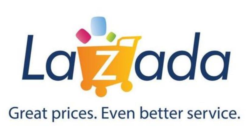 Lazada究竟什么好卖,这篇文章告诉你!