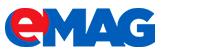罗马尼亚最大电商eMAG