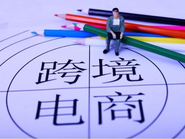 深圳前11月跨境包裹量达6.5亿件