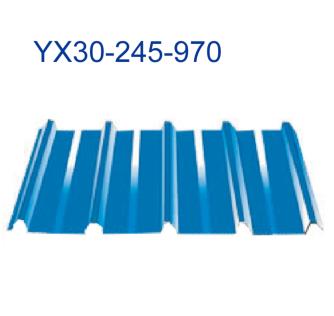 YX30-245-970