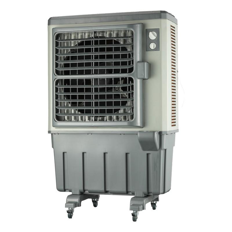 Ruosen 18000A air cooler