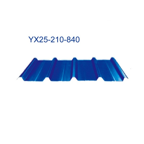 YX25-210-840