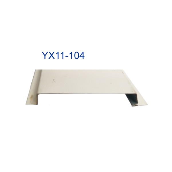 YX11-104