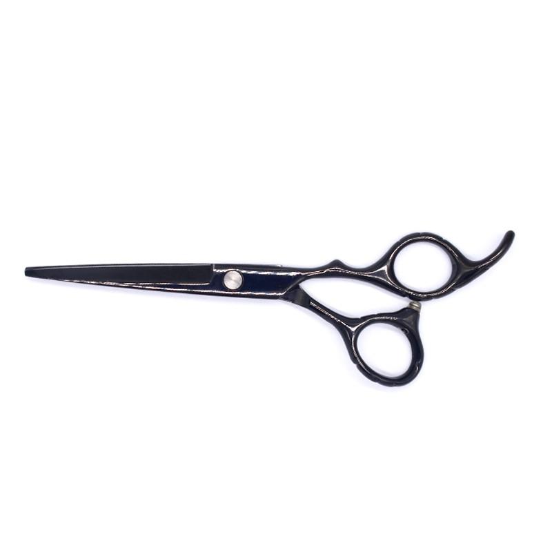 Hairdressing scissors set