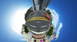 VR广州服装城