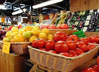 从无人问津到家喻户晓,四季鲜水果店经历了什么?