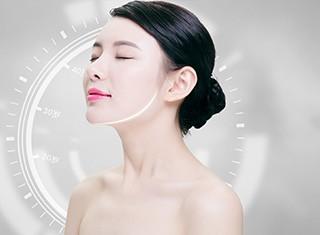 黄山医疗美容整形如何实现半年销售额破200W?