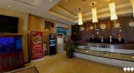 山东VR酒店