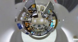 江苏VR建材