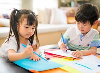 幼儿早教馆平台半个月累计50万婴幼家庭儿关注