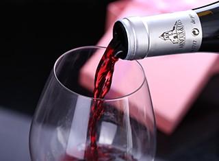 葡萄酒行业一个月内市场占有率提升10%的秘诀
