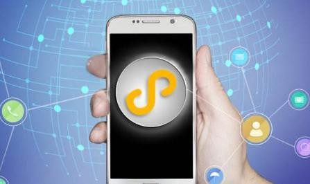 微信小程序开发人员,在哪些情况下可以更换手机号?