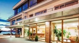 江西VR酒店