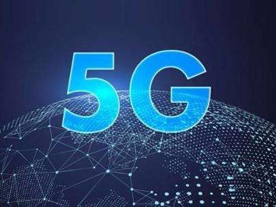 How much do you know about 5G core technology?
