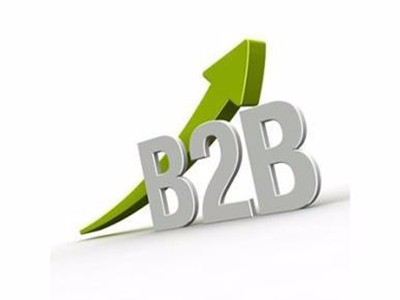 B2B e-commerce has maintained rapid growth momentum and become a hot spot for new venture capital